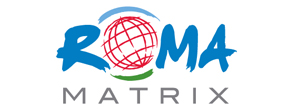 ROMA MÁTRIX